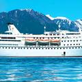 Billige Kreuzfahrten mit MS Ocean Majesty 2018
