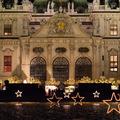 Die schönsten Flussreisen zu Weihnachtsmärkten und Weihnachtskreuzfahrten 2017