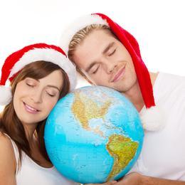 MSC Karibik Weihnachts Kreuzfahrt ab 1399 € inklusive Flüge