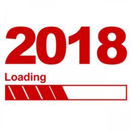 Die besten Brückentage 2018 für Ihre Kreuzfahrt